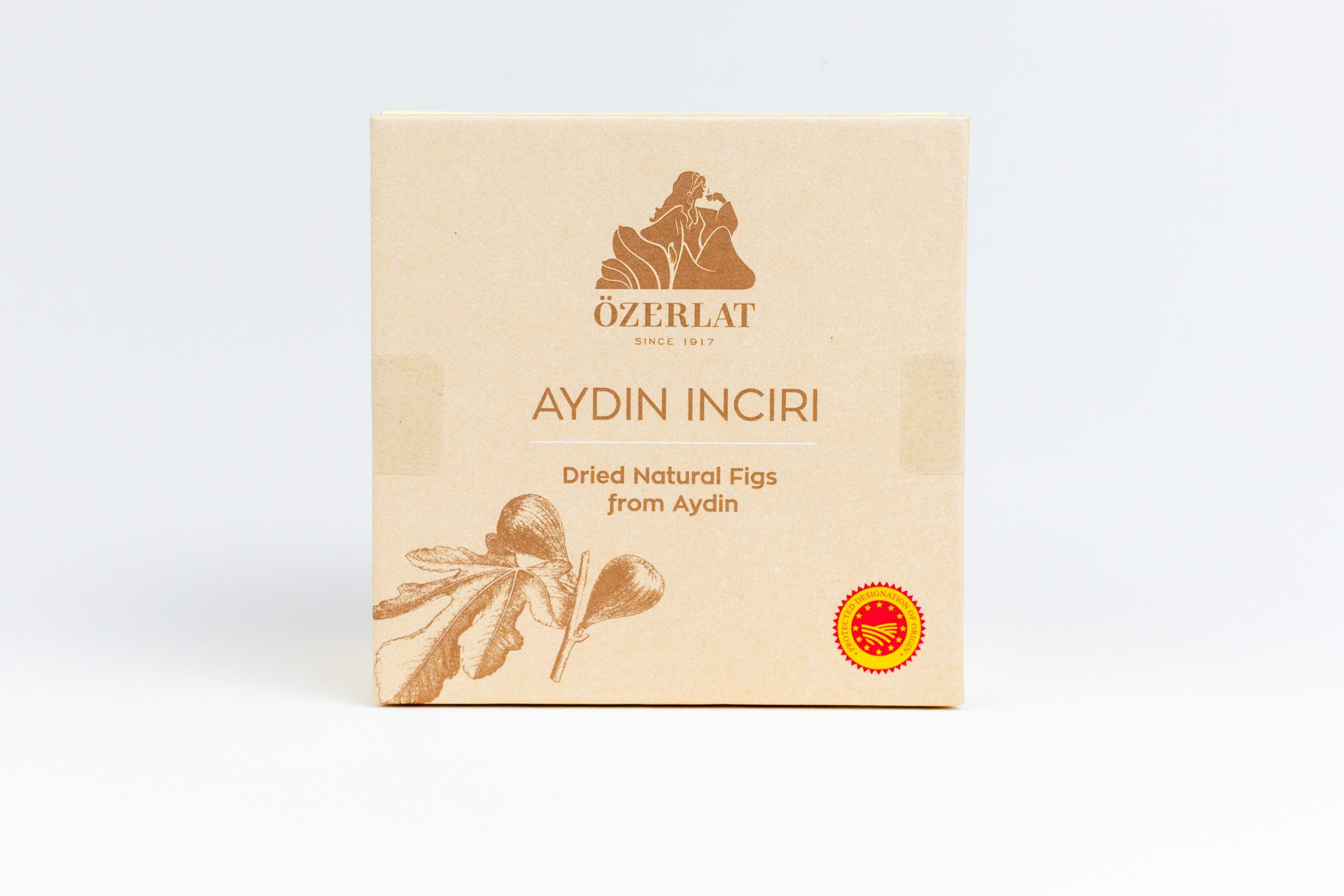 010Y7986 scaled - OZERLAT AYDIN INCIRI - NATURAL DRIED FIGS
